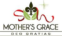 Mothers Grace Logo