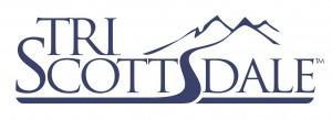 Tri Scottsdale Logo