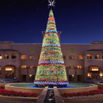 5 Top Picks on Where to Stay in Scottsdale During the Holidays