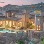 5 Can't Miss Events in Phoenix and Scottsdale in 2014