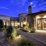 8 Reasons to Attend Our Exclusive Scottsdale Luxury Home Open House