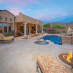 3 Expert Tips to Buy Luxury Real Estate in Scottsdale