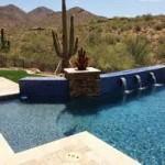 Arizona Swimming Pools