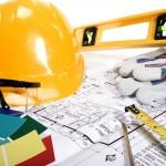 Get the Most ROI for Arizona Home Renovations in 2015