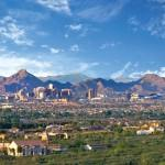 Baby Boomers and Climate Living in Arizona